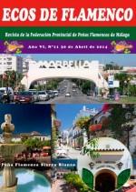 revista-ecos-del-flamenco-n11