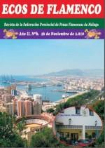 revista-ecos-del-flamenco-n6
