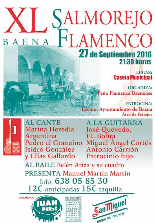 cartel-salmorejo-flamenco-baena-2016