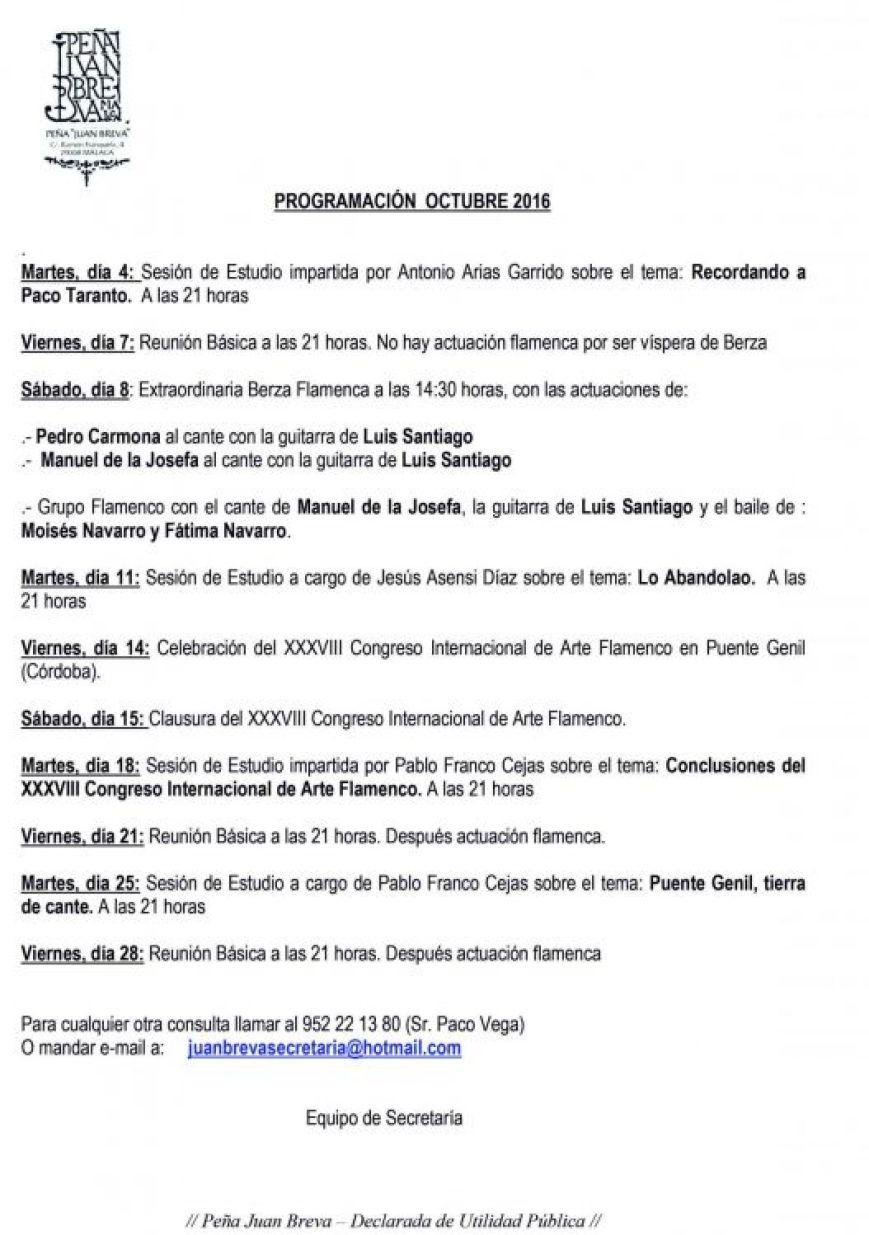 programa-octubre-2016-1