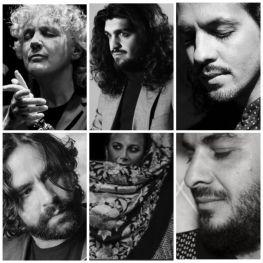 El Teatro del Soho de Málaga aplaza su Ciclo Flamenco a abril y mayo