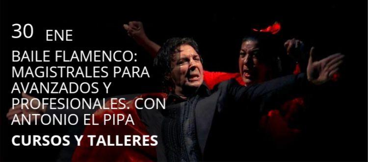 antonio el pipa clases de flamenco 3