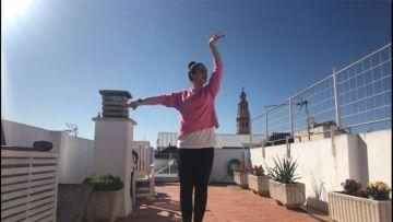 El Flamenco se actualiza del «Olé» al «Like»