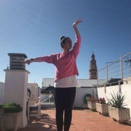 """El Flamenco se actualiza del """"Olé"""" al """"Like"""""""