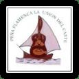 LA PEÑA,  PRESIDENTE LUCAS LUNA TLF 952476053–607551607
