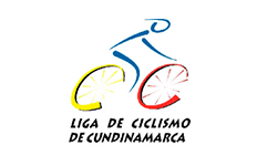 Ligas – Federación Colombiana de Ciclismo