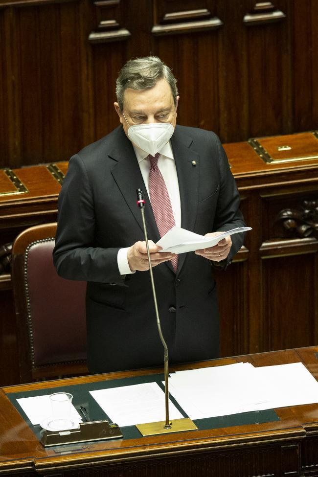 Draghi-Parlamento-26.04.2021