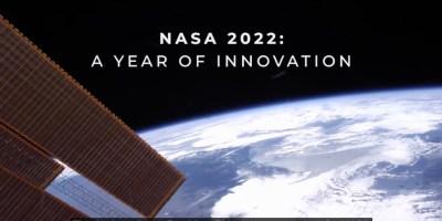 Nasa-un-anno-di-innovazione