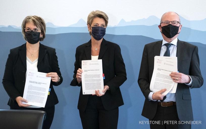 Confederazione-svizzera-firma-roadmap-contro-violenza-domestica