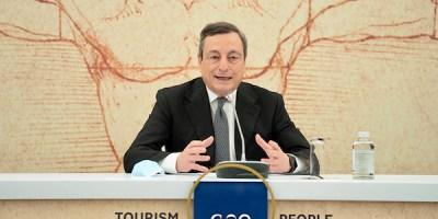 Draghi-G20-04.05.2021