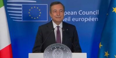 presidente-Draghi-Consiglio-Europeo-straordinario