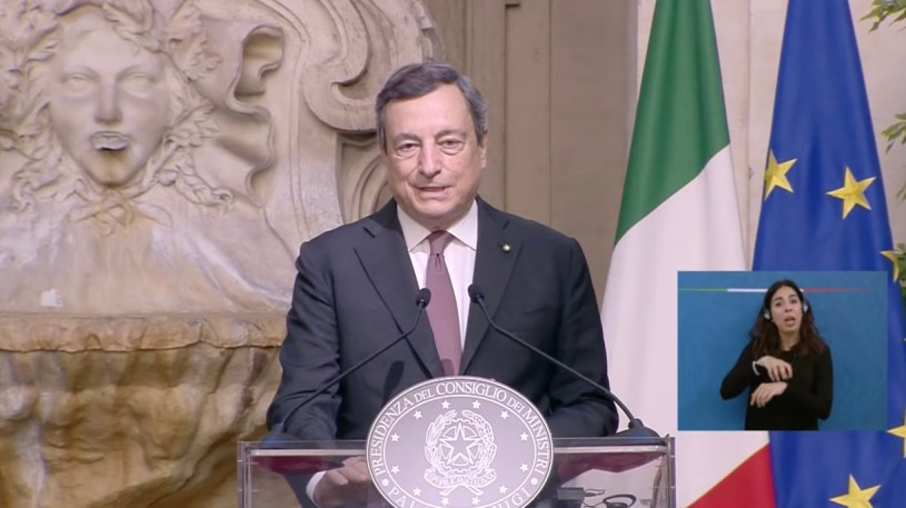 Draghi-incontro-Dabaiba