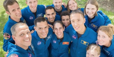 Nasa-Mission-Equity