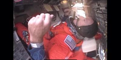 Nasa-Space-Shuttle