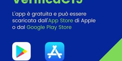 Scarica-App-Covid19