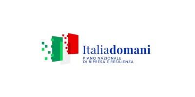Italia_Domani-Pnrr