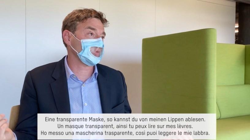 Svizzera-Covid19-mascherine-trasparenti