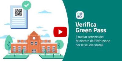 Miur-verifica-green-pass