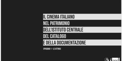 MinisteroCultura-ICCD-omaggio-cinema-italiano