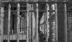 1226064_prison_cells_2.jpg