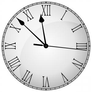 1373852_clock_02.jpg
