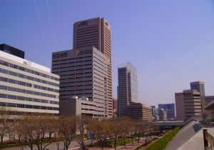 548792_downtown_baltimore.jpg