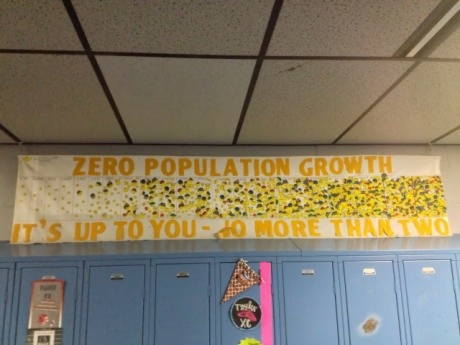 Zero-Population-Growth-460x345