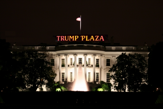 Image result for pics the trump white