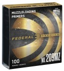 Buy 209 Muzzleloading Primer for USD 14.99   Federal Ammunition