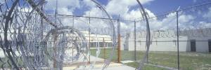 Federal Prison Consultant Provides A Federal Courts Overview