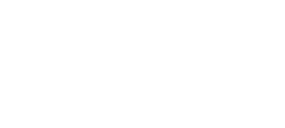 medium resolution of crysteel logo fs white flat png
