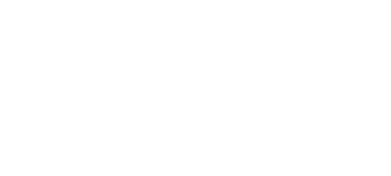 hight resolution of crysteel logo fs white flat png