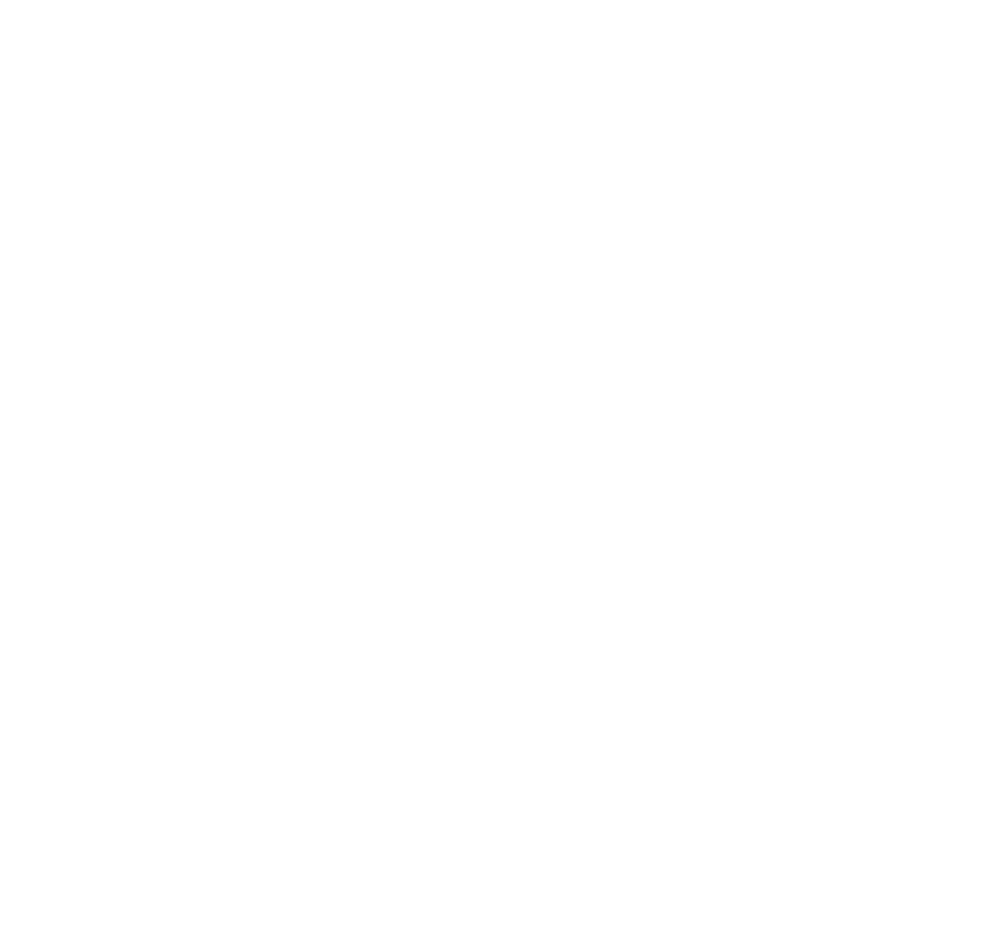 medium resolution of highmark logo white 2019 01 png