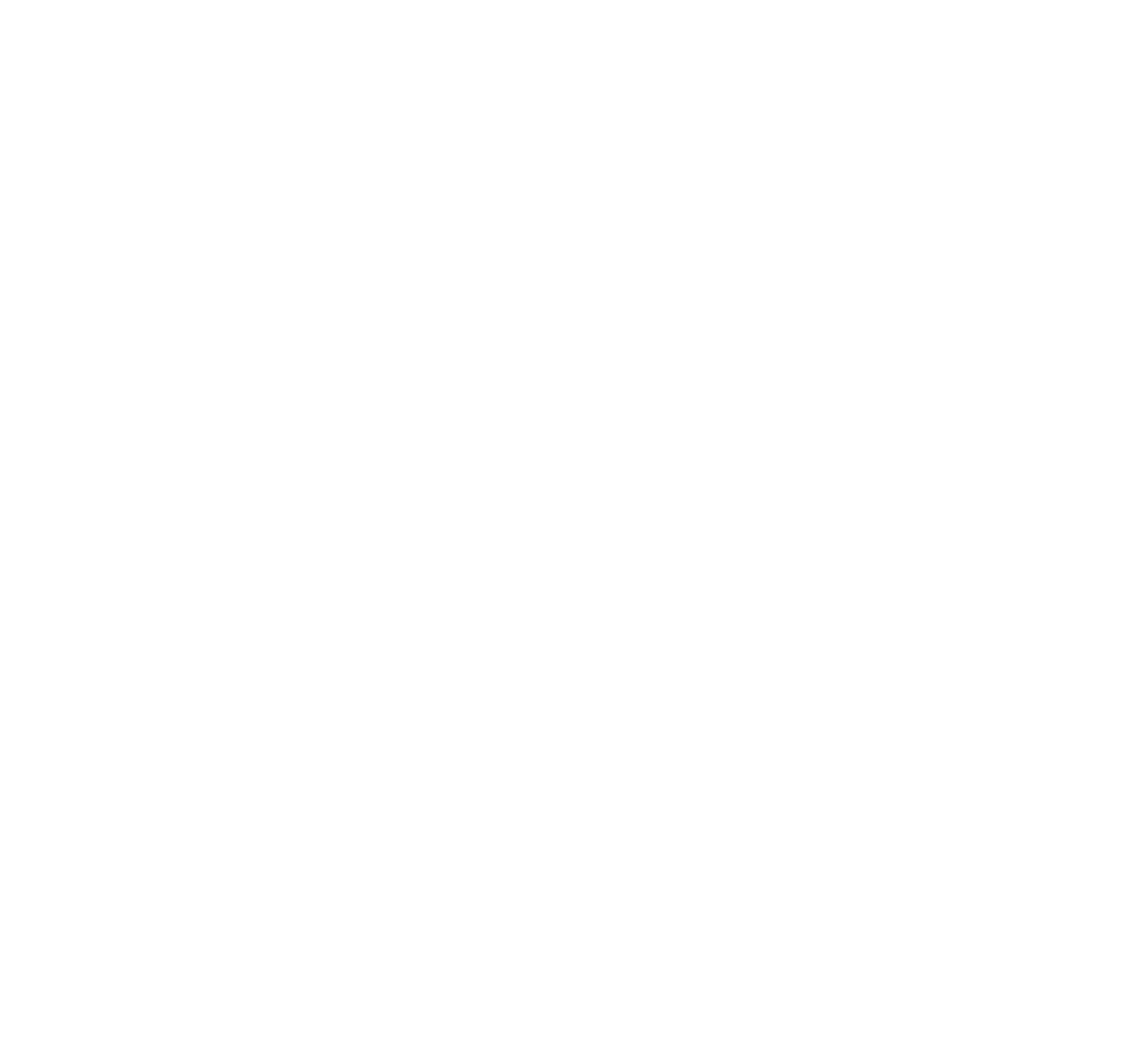 hight resolution of highmark logo white 2019 01 png