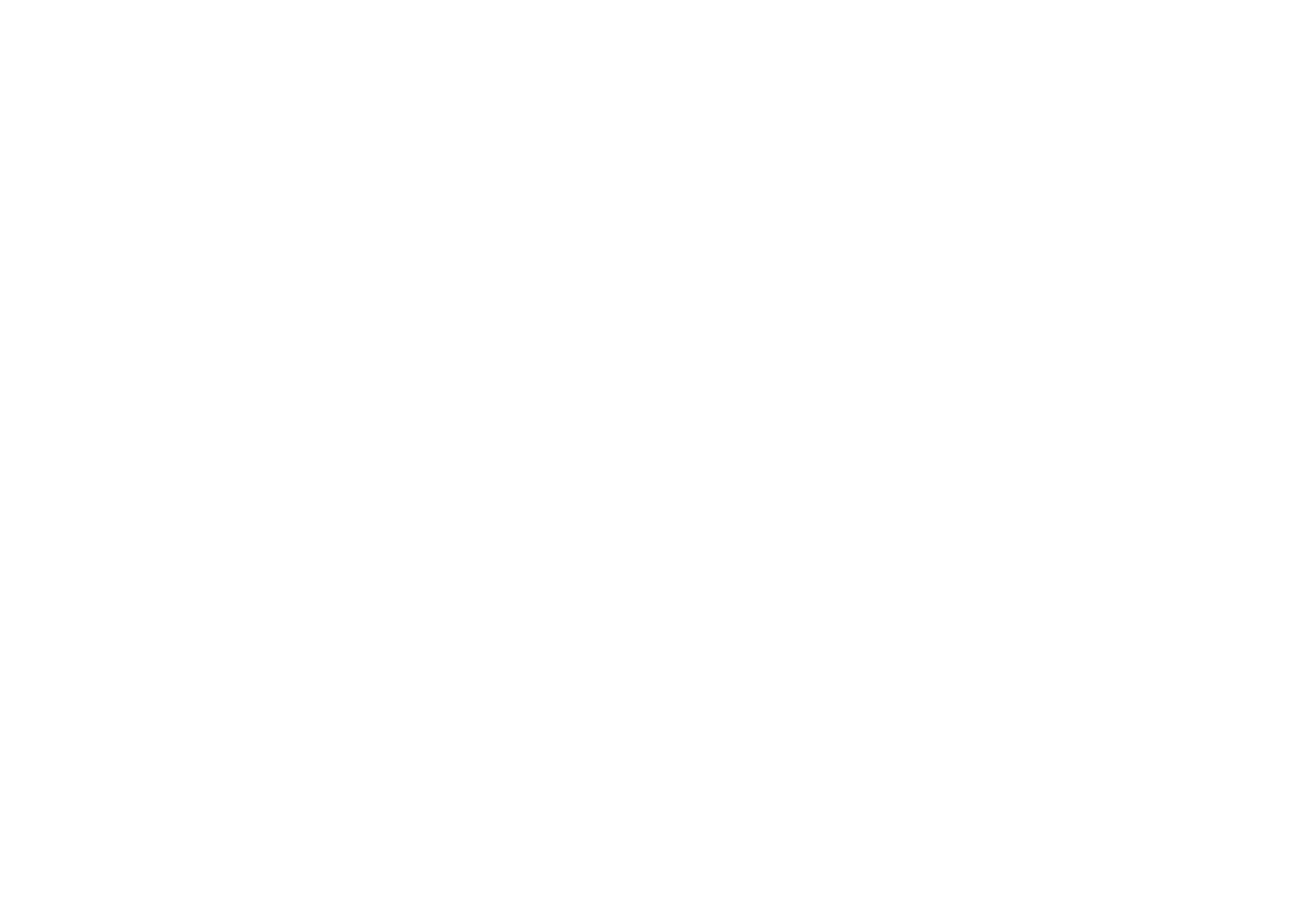 hight resolution of mrl logo white 2019 01 png