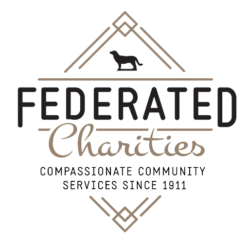 Federated Charities – Frederick. Maryland