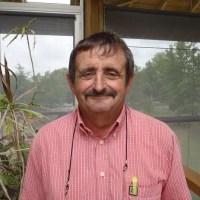 André DARTAU