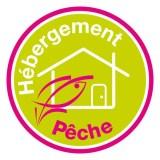 logo-hebergement