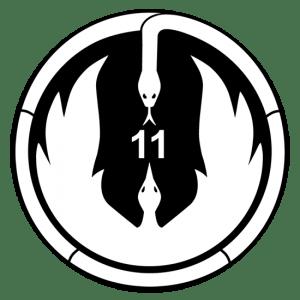 FWTS | 11SG Grade Icon