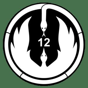 FWTS | 12SG Grade Icon