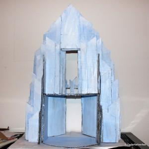 Ice_Castle_grundiert_hinten_kl