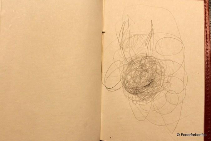 Zeichnung_Notizbuch