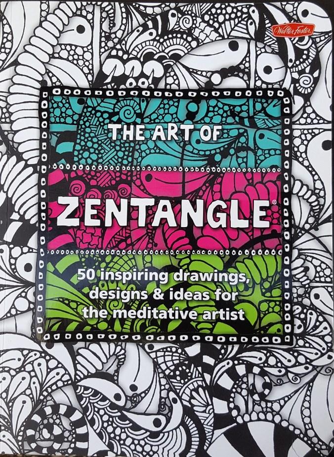 Art_of_Zentangle
