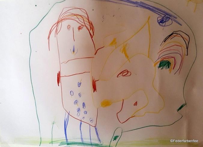 zeichnung_eiliensche_krebspferdmann