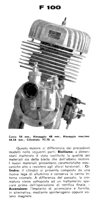 federicascarscelli-vintage_engines_gallery_completa