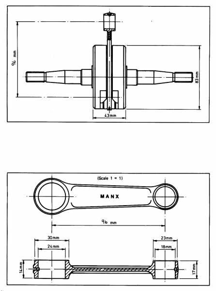 Sirio V Twin Engine, Sirio, Free Engine Image For User