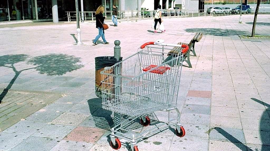 El terror de todo webmaster el abandono del carrito de compra