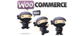 Wordpress  para Woocommerce