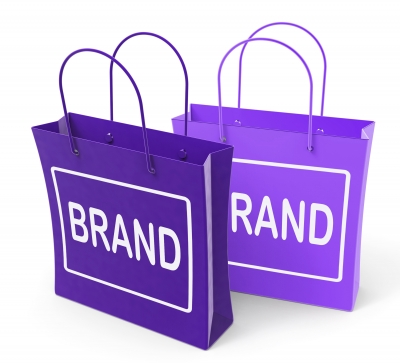 Brand en el ecommerce