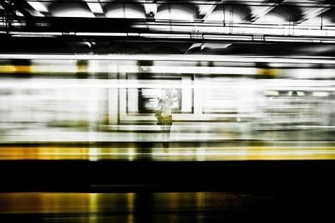 Rapidez en la Velocidad e Carga